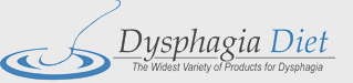 Dysphagia Diet