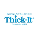 Thick-It®