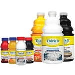 Thick-It® AquaCare H2O®