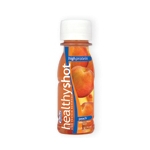 Hormel Healthy Shots High Protein-Double Peach