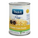 Thick-It Sweet Corn