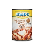 Thick-It Maple Cinnamon French Toast