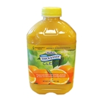 Thick & Easy Orange Juice - Honey