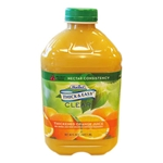 Thick & Easy Orange Juice - Nectar