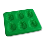Puree Food Molds