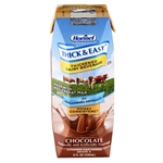 Thick & Easy Choc Dairy