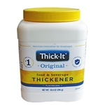 Thick-It Food Thickener