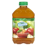 Thick & Easy Apple Juice - Nectar