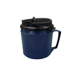 Sammons Adaptive Insulated Weighted Cup - 1