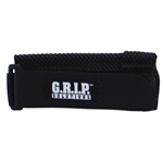 GRIP™ Solutions