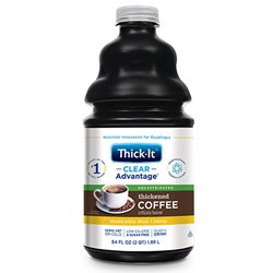 Thick-It® Clear Advantage®