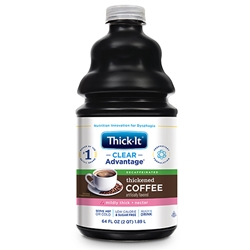 AquaCareH2O Coffee Decaf - Nectar
