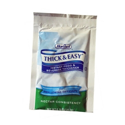 Thick & Easy Food Thickener